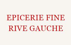 pdv-epicerierivegauche.jpg